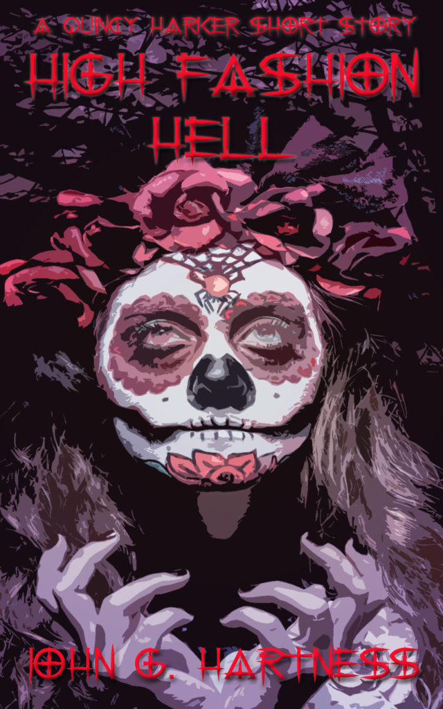 high-fashion-hell-cover