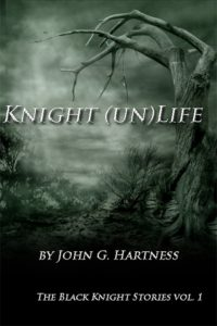 knight-unlife-cover