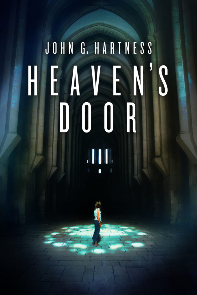 heavens-door-cover