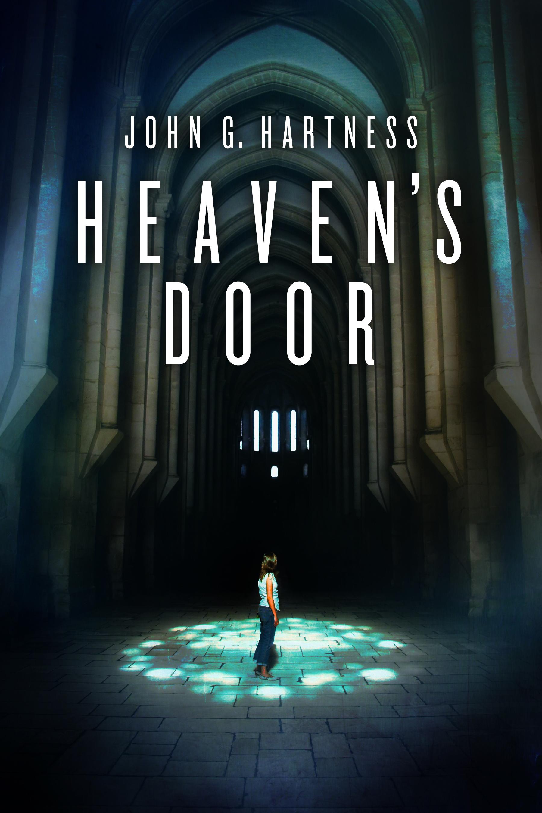 heavens-door-cover